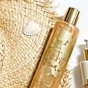 Paradise Found Bath & Shower Gel image