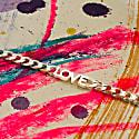 Goldie Love Bracelet image