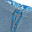 Railay Boardshorts in Blue image
