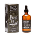 Apothecary 87 The Unscented Bead Oil 100ml image