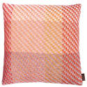 Coral Cushion image