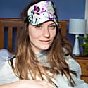 Sleep Mask & Bed Socks image