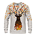 Into The Woods Sweatshirt image