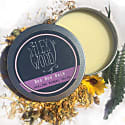 'Boo Boo Balm' All Purpose Natural Herbal Healing Salve 100ml image