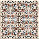 Silk Scarf Zabel image