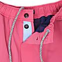 Quack Swim Short In Pink image
