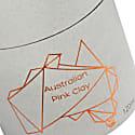 Australian Pink Clay Mask - 120ML image