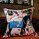 Rossado Equus image