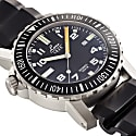 Laco 1925 Ocean 45 mm Squad Watch image