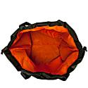 Ionia Tote Bag Khaki image
