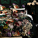 Fiori Double Bedset image