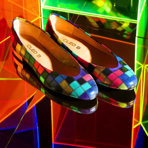 Hip_Hop_tetris_shoes_campaign_cleo_b