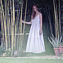 Diane Cotton Dress image