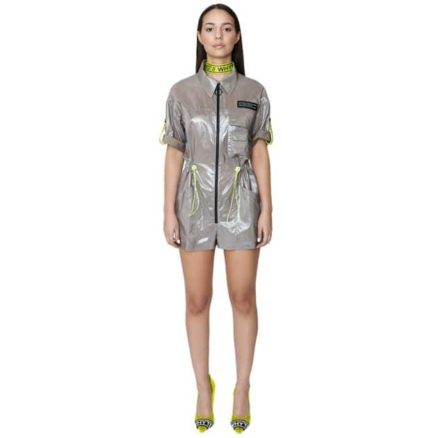 9bdbd2b435ac Women's Designer Jumpsuits & Playsuits