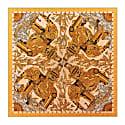 Bombay Robot Gold image