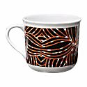 Cook Mug Artemis Flower image