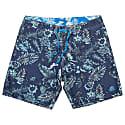 Lanikai Beach Shorts image
