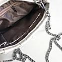 Gelato Bag Crème image