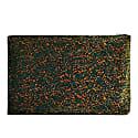 Pixel Camo Zip Pouch Large image