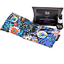 Dream Relaxing Eye Pillow & Pillow Drop Set image