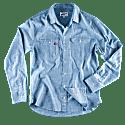 &Sons Yard Shirt image