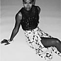 Wallet Skirt image