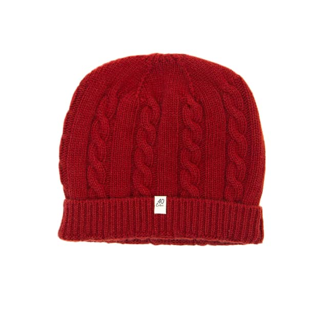 3ce372576af Men s Designer Red Hats