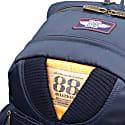 Airborne Backpack image