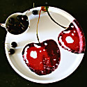 Cherry Tray image