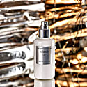 Kodo 15° Aroma Body Fragrance Spray image