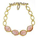 The Glistening Desert Necklace image