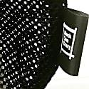 Giddy Tote Bag image