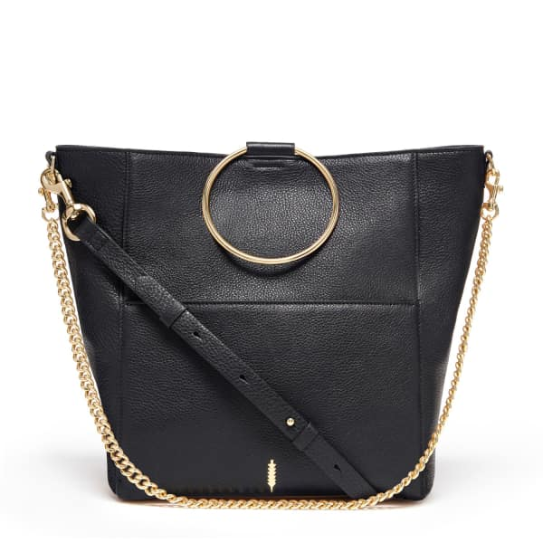 THACKER NEW YORK Circe Bad In Black & Gold