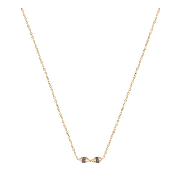 JEZEBEL LONDON Hyde Necklace
