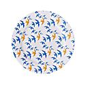 Flock Plate image