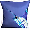Sailfish Cushion image