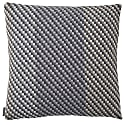 Charcoal Cushion image