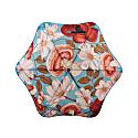 Coupe Umbrella - Kelly Thompson image