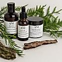 Frankincense & Sandalwood Body Oil image