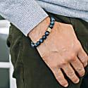 Kyanite Tidal Bracelet image