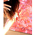 Erytheia Gallery Natural Rubber Yoga Mat 4.5mm image
