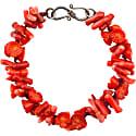 Cherry Coral Bracelet image