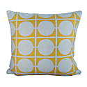 Don Cushion Yellow image