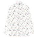 Stellina Linen Shirt image