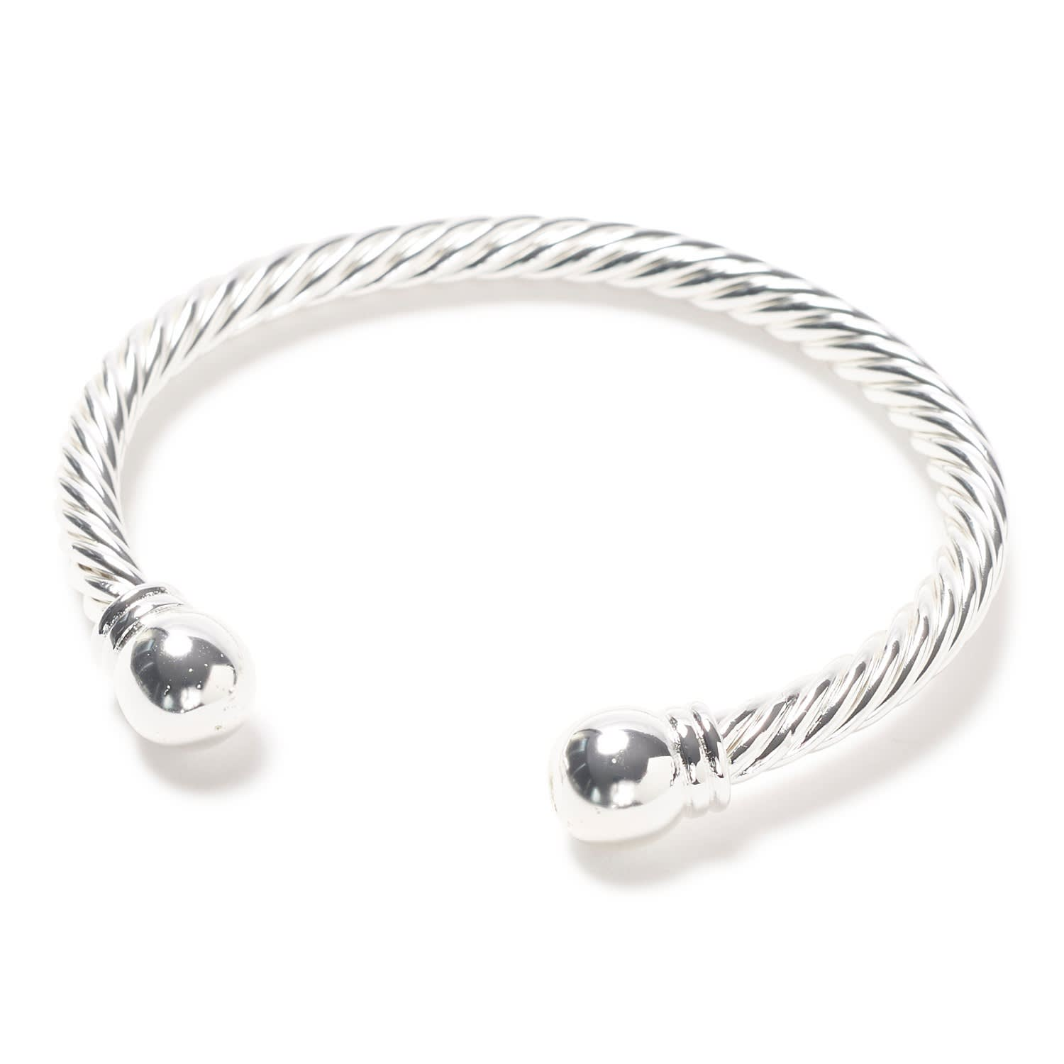 437ed229a20e1 Be Fearless Gentleman Collection by Beblue Jewellery