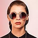 Sulis Sunglasses Black image