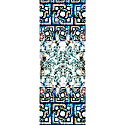 Statues & Mosaics Small Scarf image