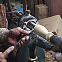 Wood Diffuser Hinoco image