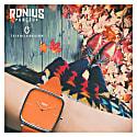 Classic Ronius Punctua Orange image