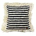 Oreo Cushion Cover image